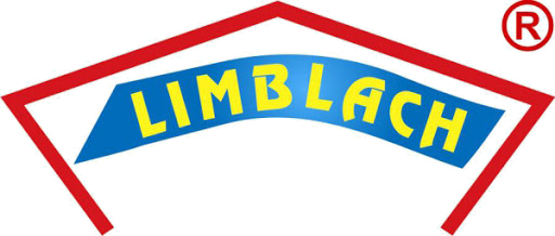 Limblach