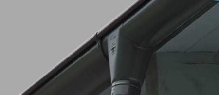 sub-banner2